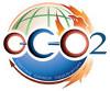 Szén-dioxid négy dimenzióban