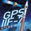 GPS Block 2F-7
