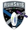 AsiaSat-6