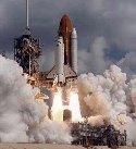 Még mindig bizonytalan a Shuttle-flotta