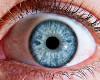Lézeres látásjavítás és az ûrállomás