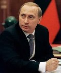 Az eddigi legnagyobb orosz hadgyakorlatra készülnek