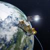 Az ESA földmegfigyelési tervei (2. rész)