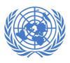 Az ENSZ Albizottság ülése