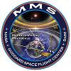 Úton a négy MMS mûhold