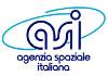 """Olaszország és az """"exploration"""""""
