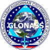 A fejlõdõ GLONASSZ