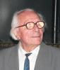 Dr. Ill Márton (1930–2015)