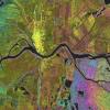 Vizes élõhelyek megfigyelése radarral
