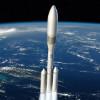 Az Ariane–6 építõi