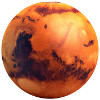 Tíz érdekesség a Marsról – III.
