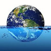 Emelkedõ tengerszint