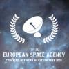 Nagyszerû magyar siker az ESA pályázatán
