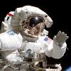 Ûrhajósokat verbuvál a NASA