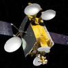 Ariane-5: idén hatodszor, utoljára
