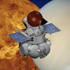 Együtt a Vénuszra – a jövõ évtizedben