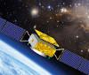 DAMPE: kínai ûrcsillagászati hold indult