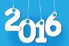 Mi várható 2016-ban? (1. rész)