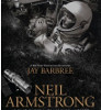 50 év barátság Neil Armstronggal
