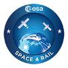 Az ESA és az európai vasutak