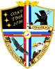 Szojuz TMA-20M: három ûrhajós hazatért