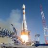 Barsz-M-2: újabb modern orosz kémmûhold