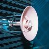 3D-nyomtatott antenna