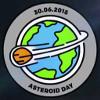 Nemzetközi kisbolygónap