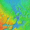 Cunamik a Marson?