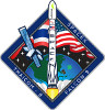 Májusban másodszor: Falcon-9