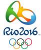 �jabb olimpiai helysz�n