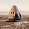 Csúszik a SpaceX Mars-programja