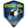 Úton az OSIRIS-REx