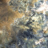 Két marsi kép