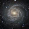 A NASA asztrofizikai ûreszközei