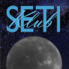 SETI Klub honlap indult