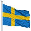 Svédország ûrtevékenysége