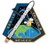 Elindult a SES-10, újrahasznosított rakétával