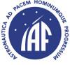 Rangos nemzetközi ûrkutatási díj