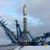 Titokzatos orosz start Pleszeckbõl