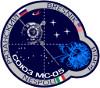 Szojuz MSZ-05: hárman az ISS-re