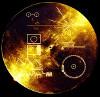 A negyven éves Voyager és az üzenetküldés problémái