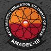 Mars-szimuláció Ománban, magyar kutatók részvételével