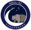 NROL-42