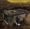 Óramûves rover a Vénuszra?