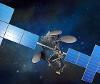 AsiaSat-9