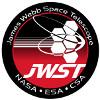 JWST: még egy év késés