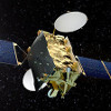 """""""Kétnevû"""" távközlési hold Falcon-9-cel"""