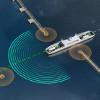 Önjáró hajók mûholdas irányítása