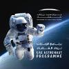 Emirátusi ûrhajós az ISS-re?